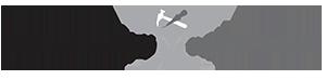logo_vd_Voort