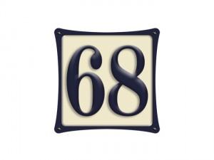 naambord_046
