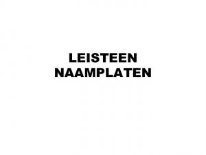 naambord_140
